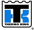 Thermo King.png