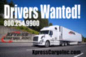 XPRC Drivers Wanted Ad.jpg