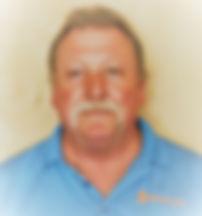 Jim Musall Website.jpg
