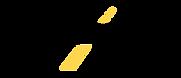 McLeod_logo.png