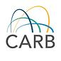 CARB.png