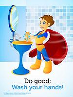 Do Good Wash Your Hands.jpg