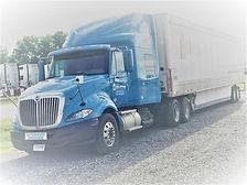 Blue Training Truck.jpg