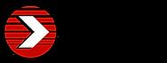 tenstreet_logo.png