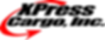 XPress Cargo Swoosh Logo.png