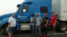 Welcome to CDL XPress Truck Driving School in Indianapolis