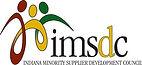 IMSDC-Logo4Color.jpg