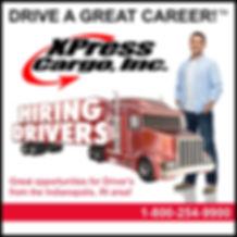 Hiring Drivers.jpg