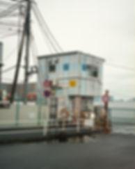 Japan_2019_185.jpg