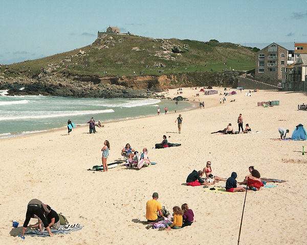 Cornwall141.jpg