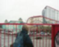 Blackpool096.jpg