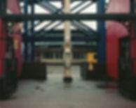 Blackpool093.jpg