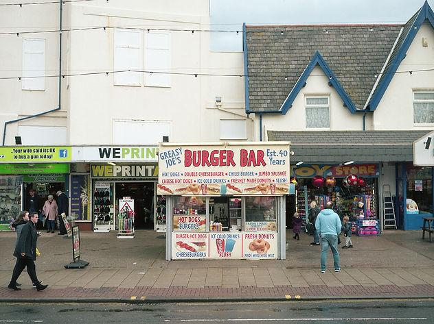 Blackpool048.jpg