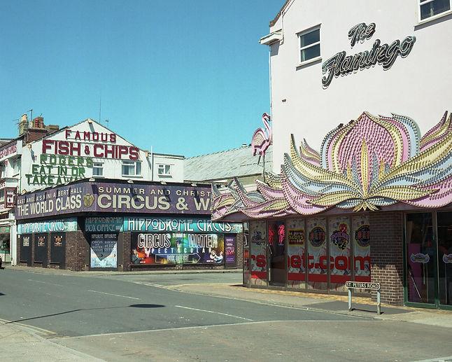 Blackpool076.jpg