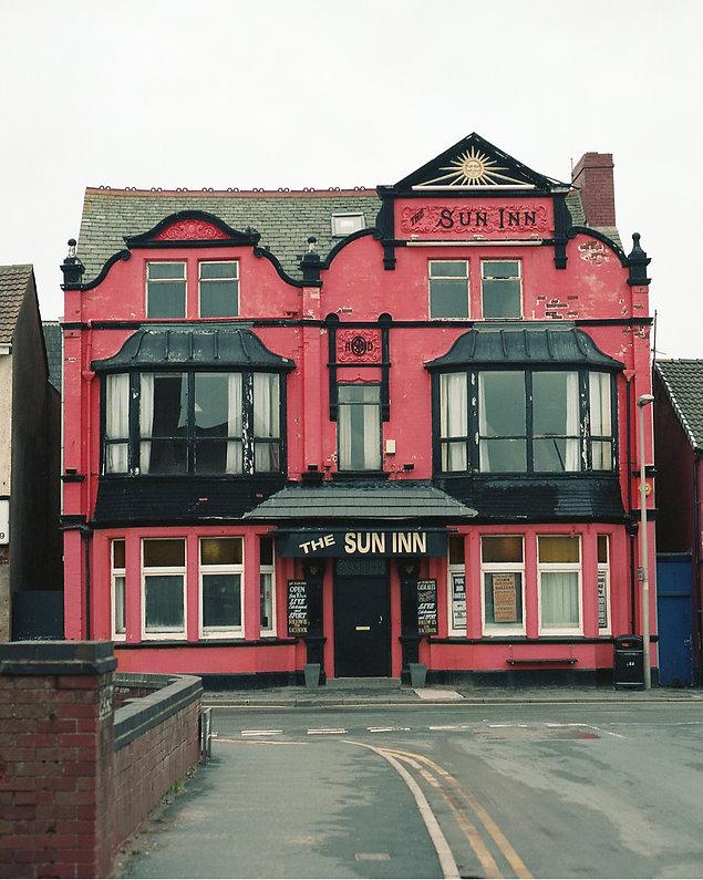 Blackpool791.1.jpg