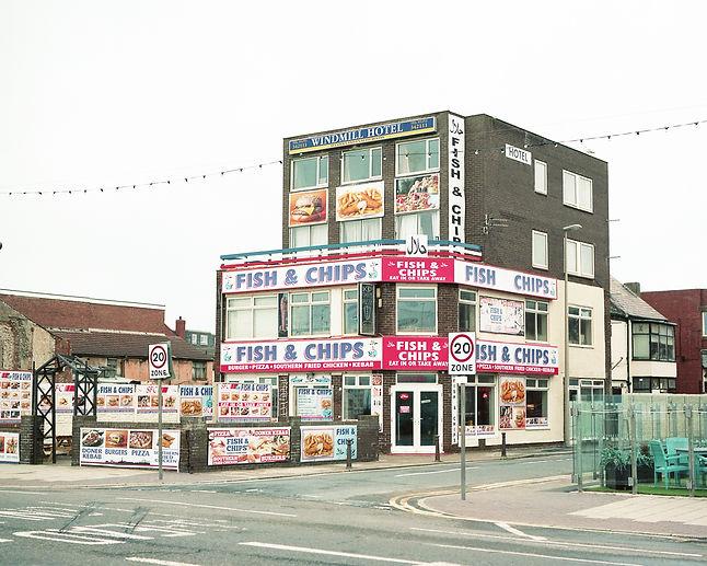 Blackpool788.jpg