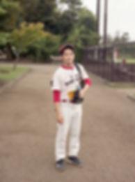 Japan_2019_113.jpg