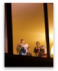 Screen Shot 2020-03-25 at 12.48.35.png