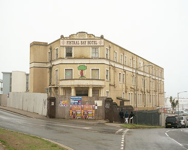Cornwall778.jpg