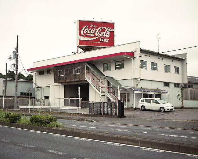 Japan_264.jpg