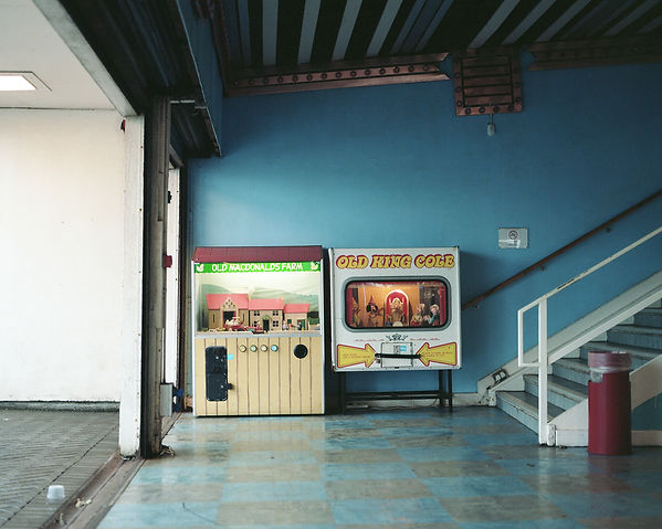 Blackpool703.jpg