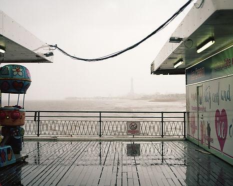 Blackpool706-Recovered.jpg