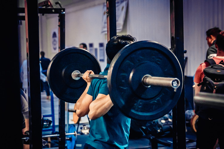 back squat.jpg