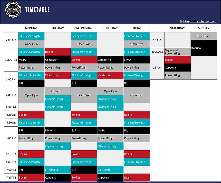 Schedule - Daily schedule.jpg