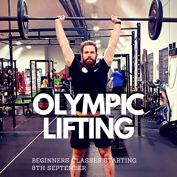 Olympic lifting 2.png