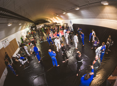 Why is strength and conditioning important for sports performance?