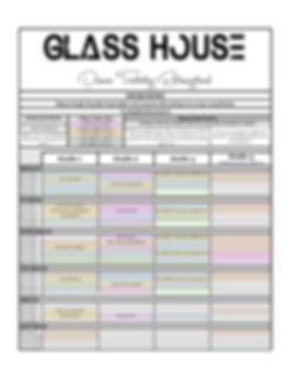 Mini Age Division Schedule.jpg