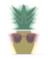 PAS Pineapple.png
