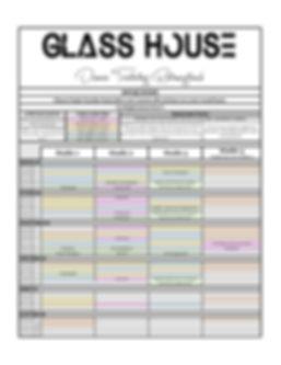 Sr Age Division Schedule.jpg