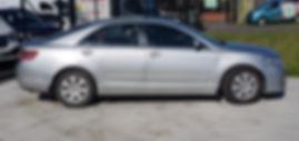 budget sedan rental car.jpg