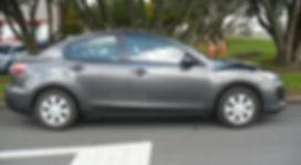 car3-slider.jfif