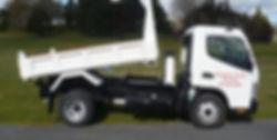 tipper-truck-a.jpg