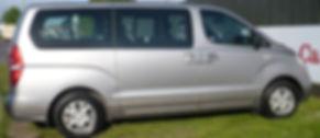 8 Seater Luxury Van.jpg