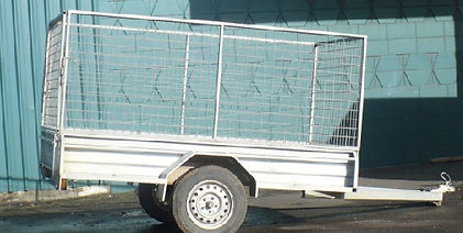 Caged Trailer.jpg