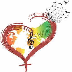 Logo Tao Mousso