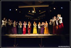 Concert Arts So Espaces Femmes