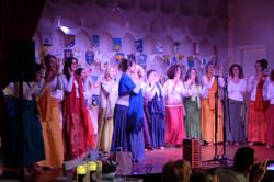 Concert Gala SOROPTIMIST