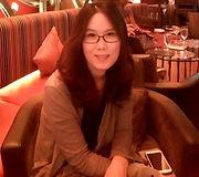 김은정 교수님 이미지.jpg