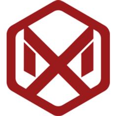 MXE Logo.png