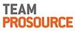 TeamProSource.png