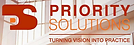 PrioritySolutions.png