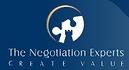 NegotiationExpert.png