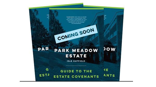 PM Estate Covenant_fan_CS.jpg