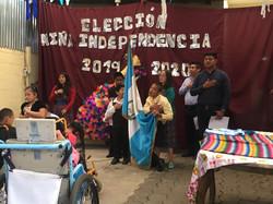 Bandera2019