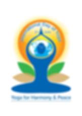 IDY Logo.jpg