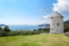 風車03.jpg